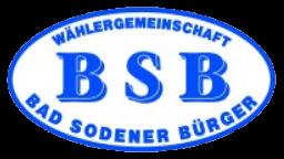 BAD SODENER BÜRGER